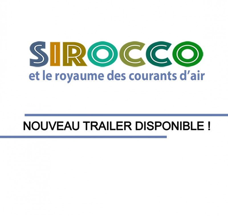 media/image/Visuel-site-Sirocco-pilote20gUmiWj8S8Qc.jpg