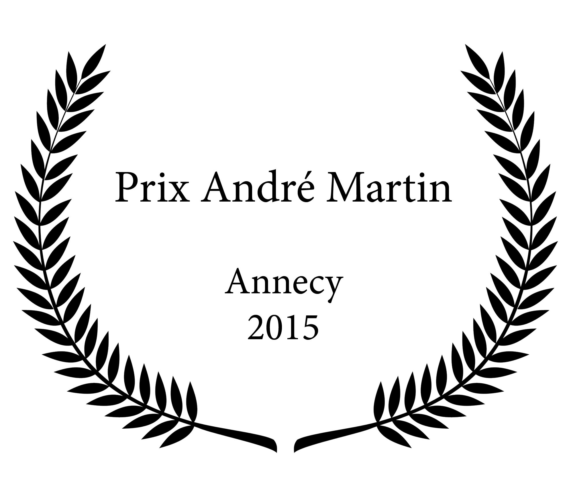 Rhizome-Annecy