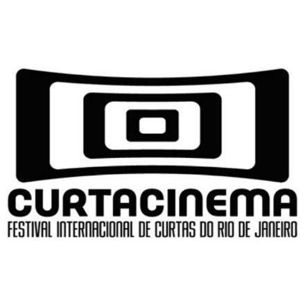 curtacinema