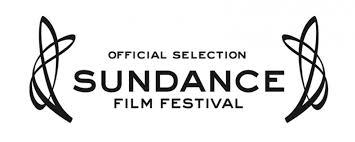 BF-Sundance
