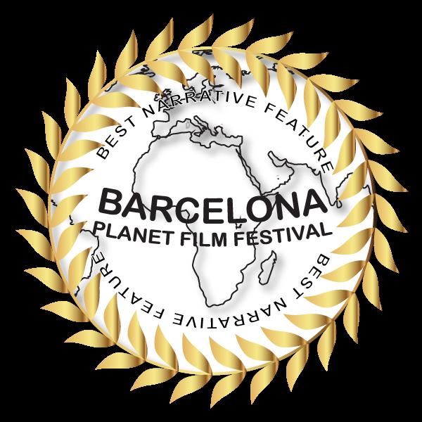 Tourments-Barcelona1e4CSZZ6w6XZ8
