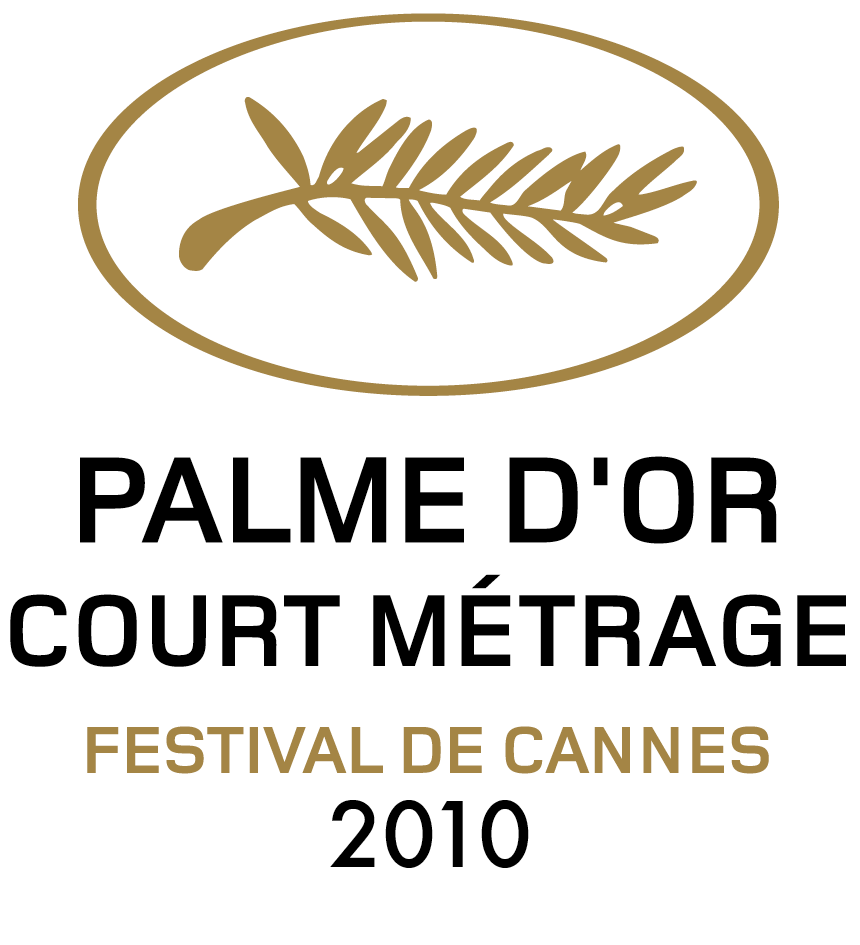 Chienne-Histoire-Cannes